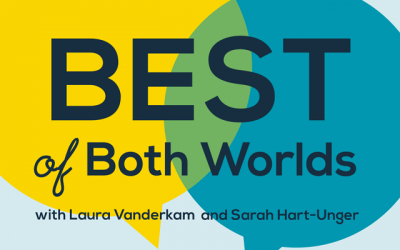 Best of Both Worlds Podcast Interview